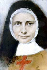 blessed-mary-frances-schervier